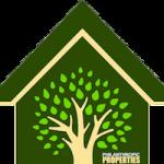 Philanthropic Properties